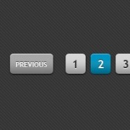 wordpress pagination